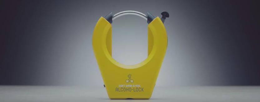Źródło: Youtube/alcoho lock https://www.youtube.com/watch?v=T0yQwz_yC5o