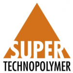 SUPER-technopolimer