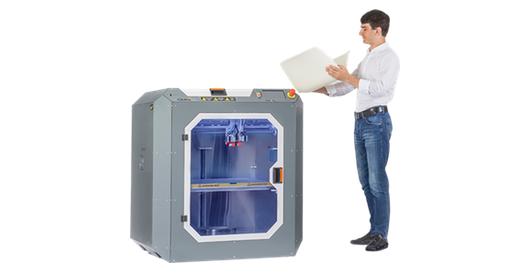 Jak spersonalizować urządzenie, czyli praktyczne wykorzystanie elementów ELECOLORS na przykładzie firmy Omni3D